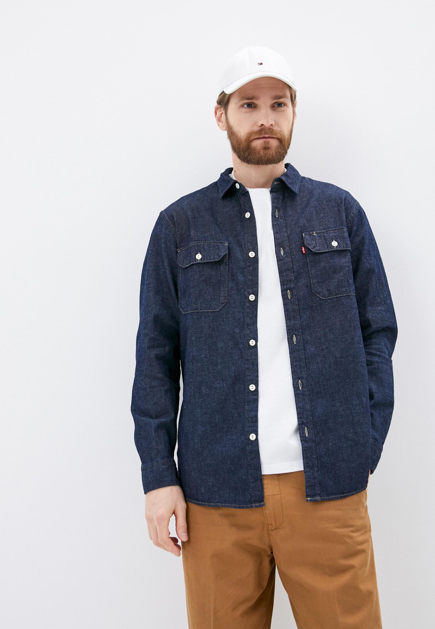 Рубашка Levi's® 1957301350