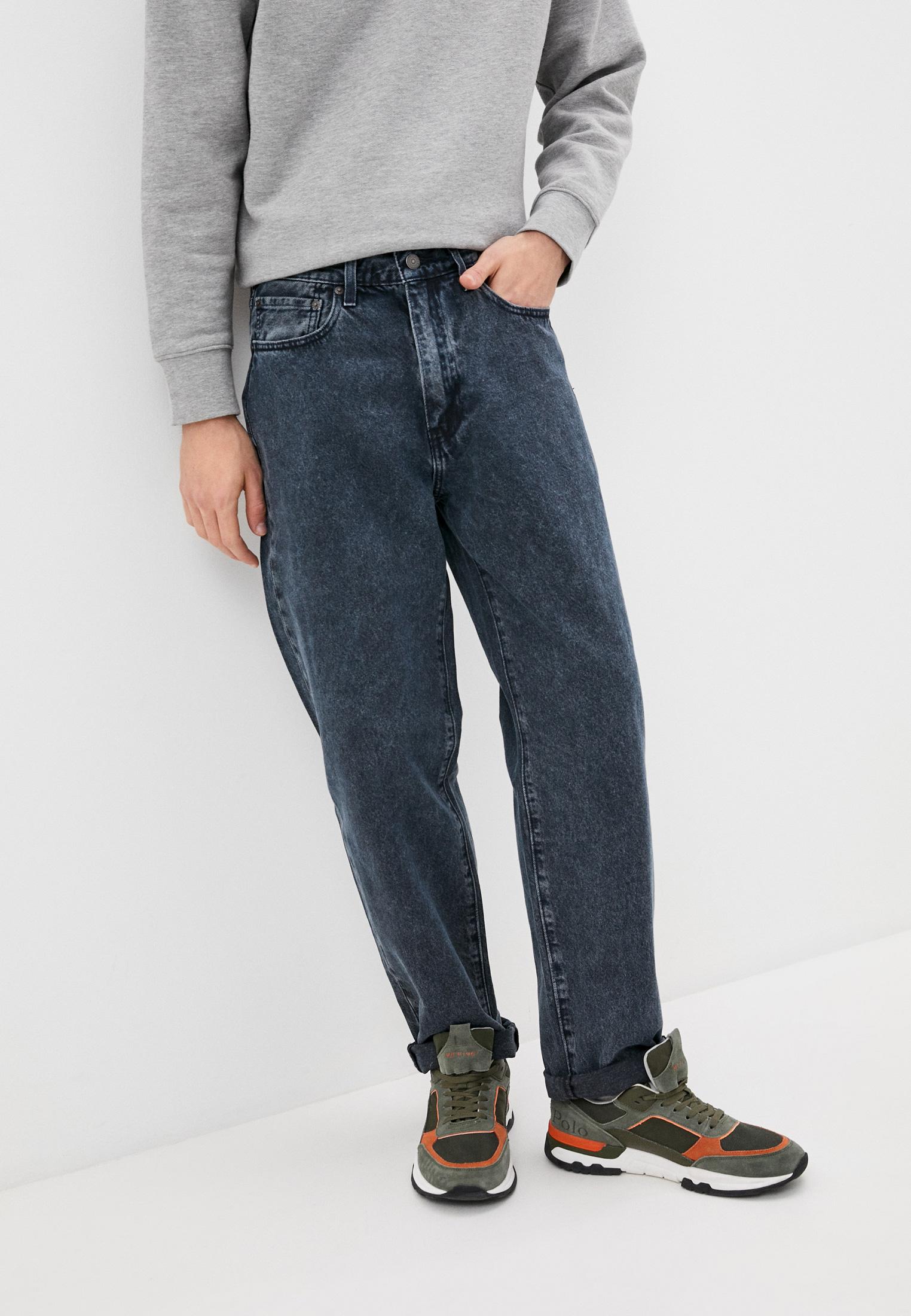 Мужские прямые джинсы Levi's® 2903700200