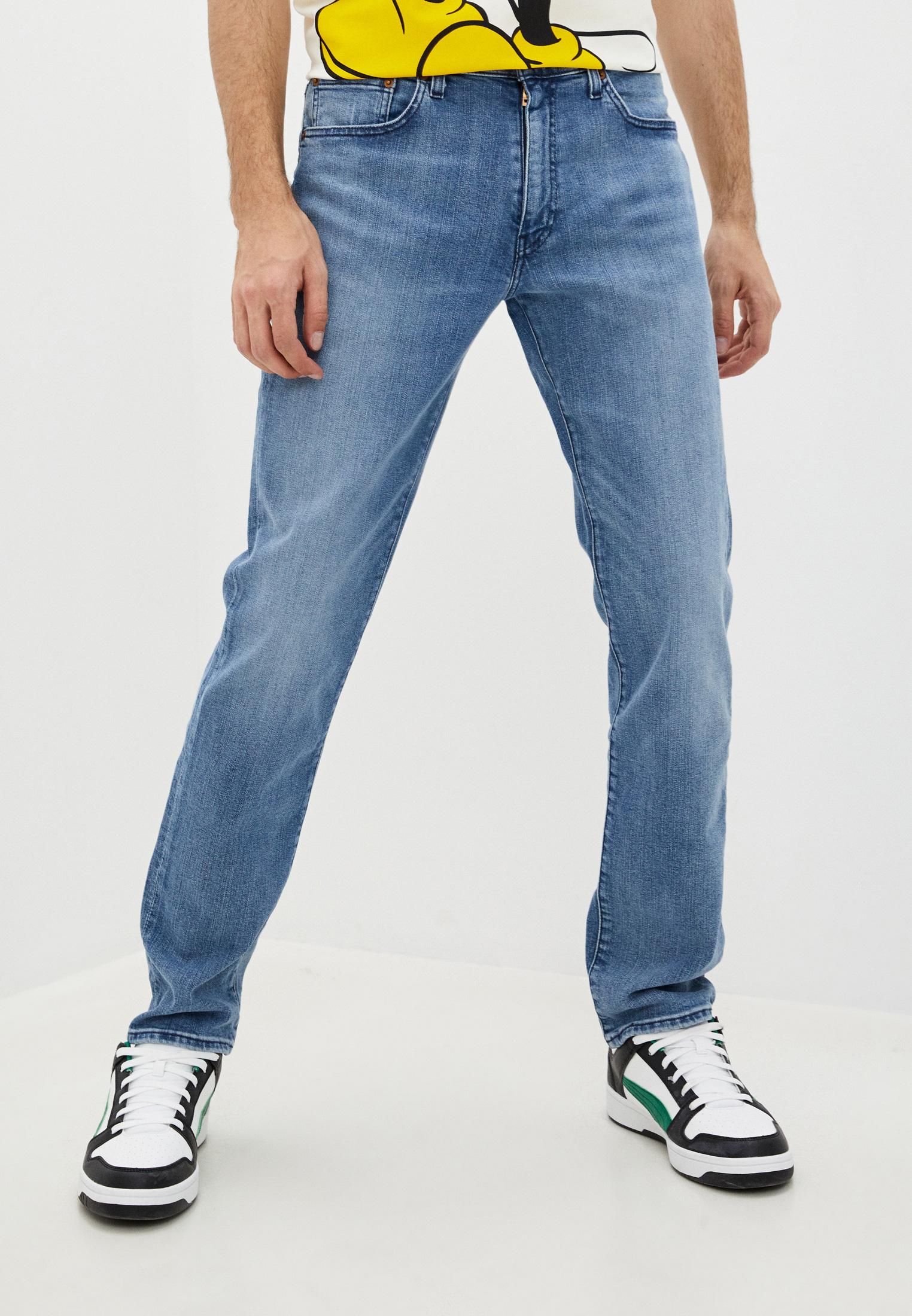 Зауженные джинсы Levi's® 451141060
