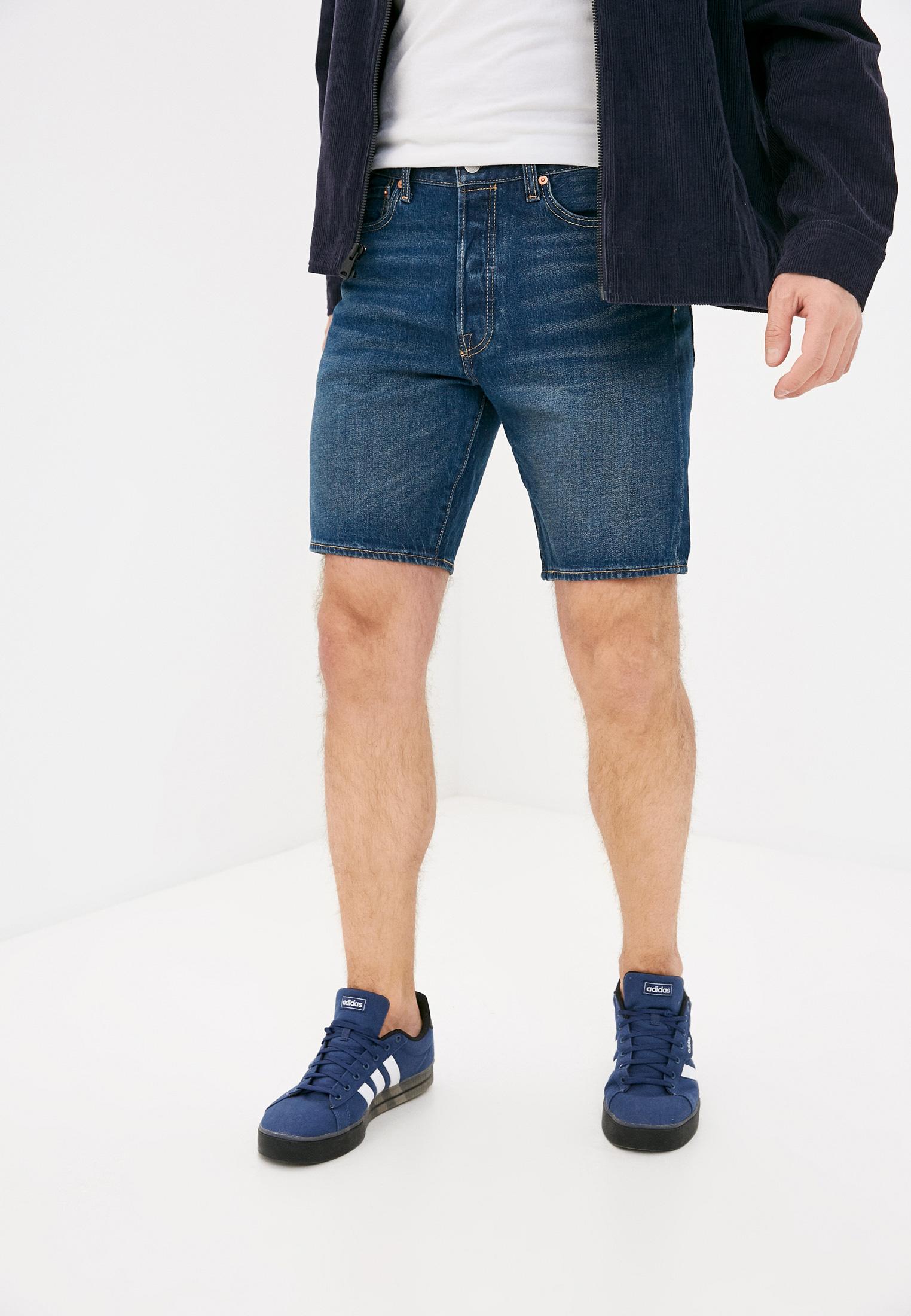 Мужские джинсовые шорты Levi's® 3651201390