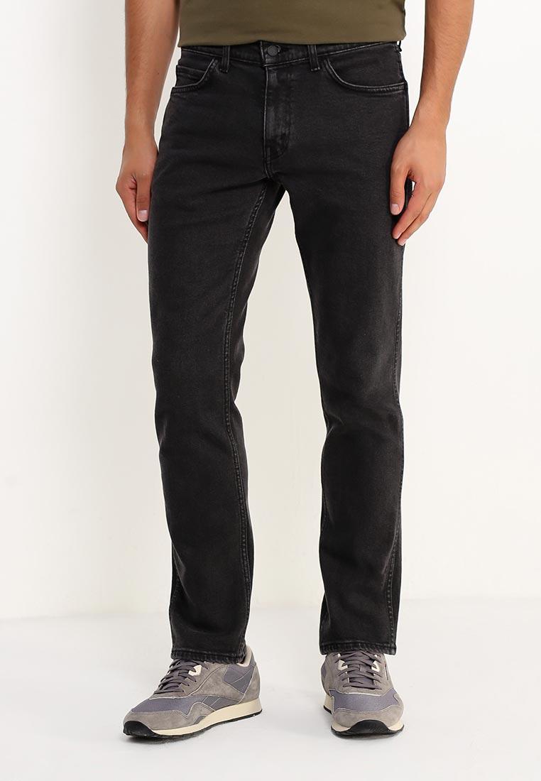 Зауженные джинсы Levi's® 2992300190