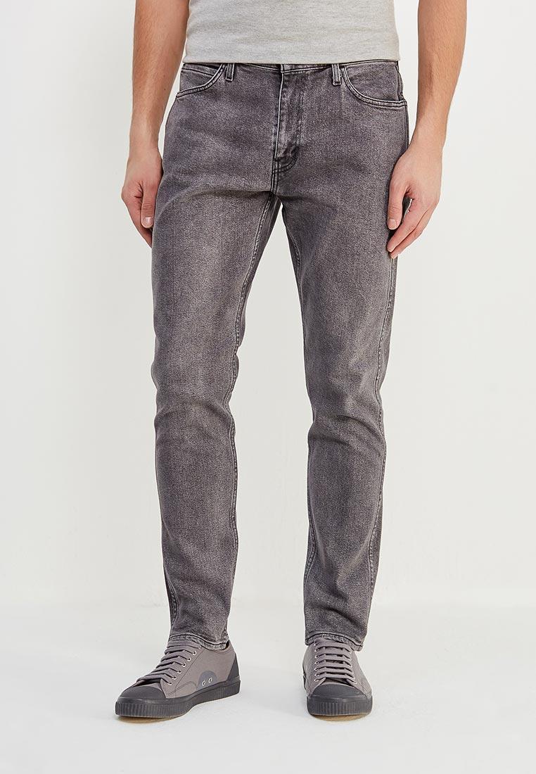 Зауженные джинсы Levi's® 2992500140
