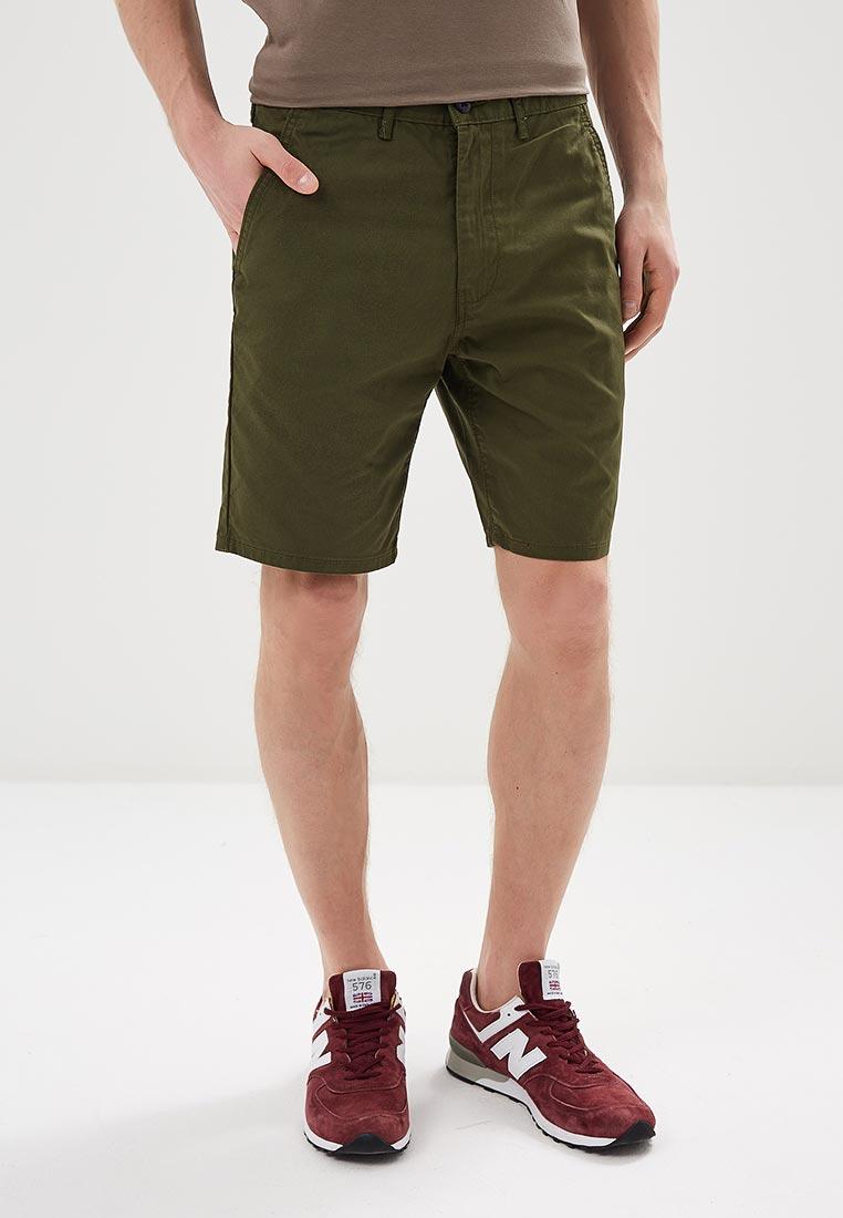 Мужские повседневные шорты Levi's® 2118100800: изображение 1