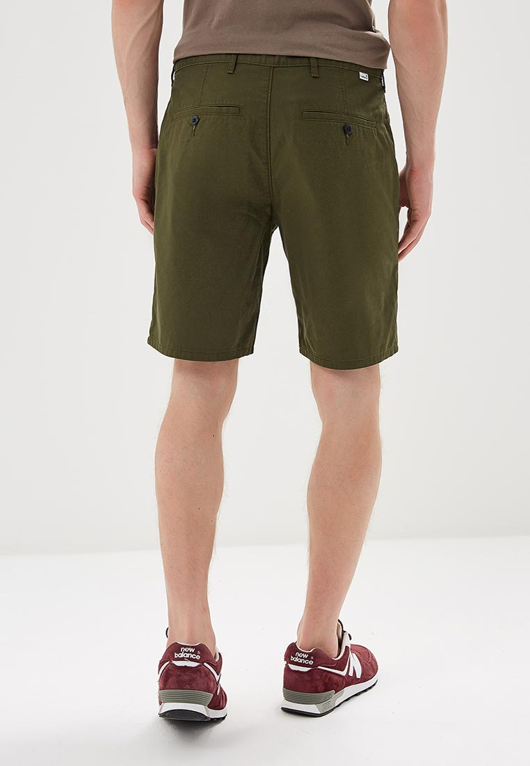 Мужские повседневные шорты Levi's® 2118100800: изображение 3