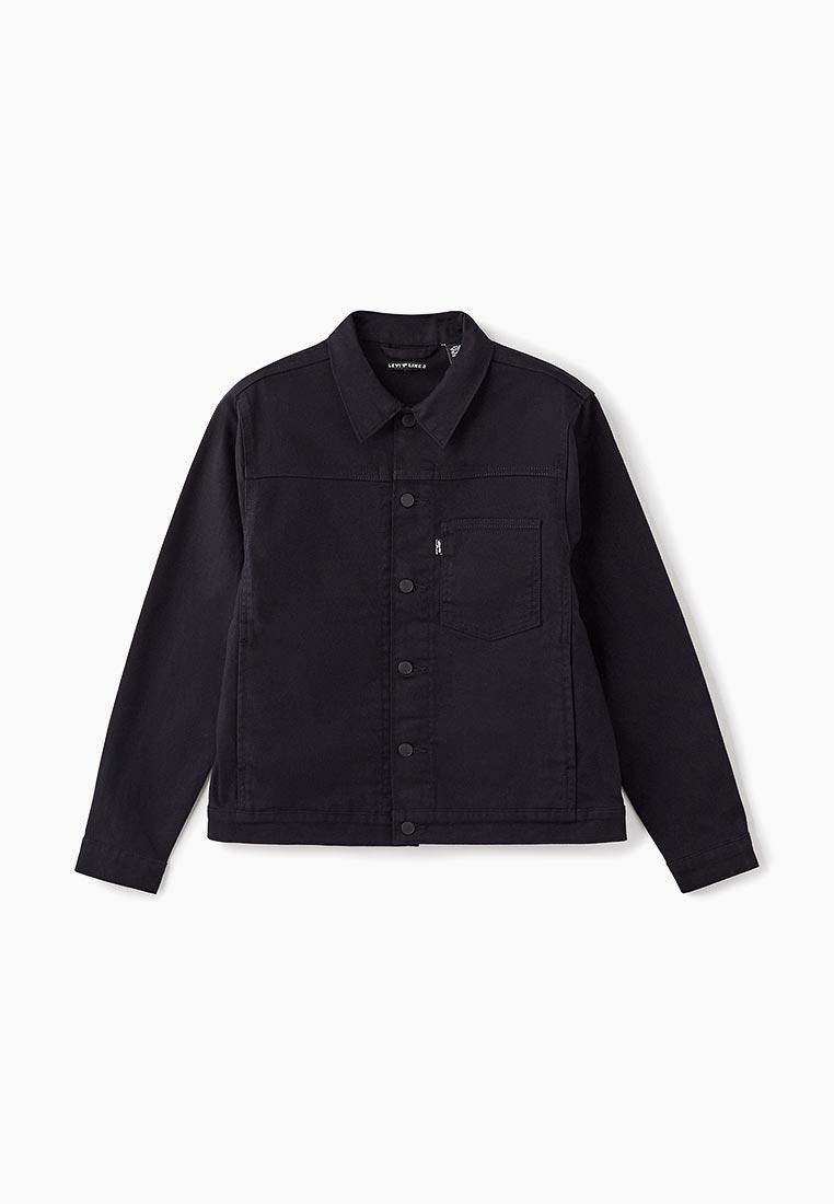 Джинсовая куртка Levi's® 2993400220