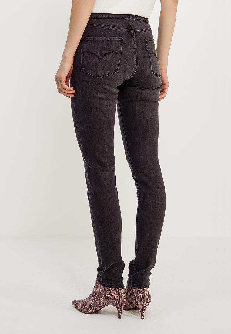 Зауженные джинсы Levi's® 1888200830: изображение 7