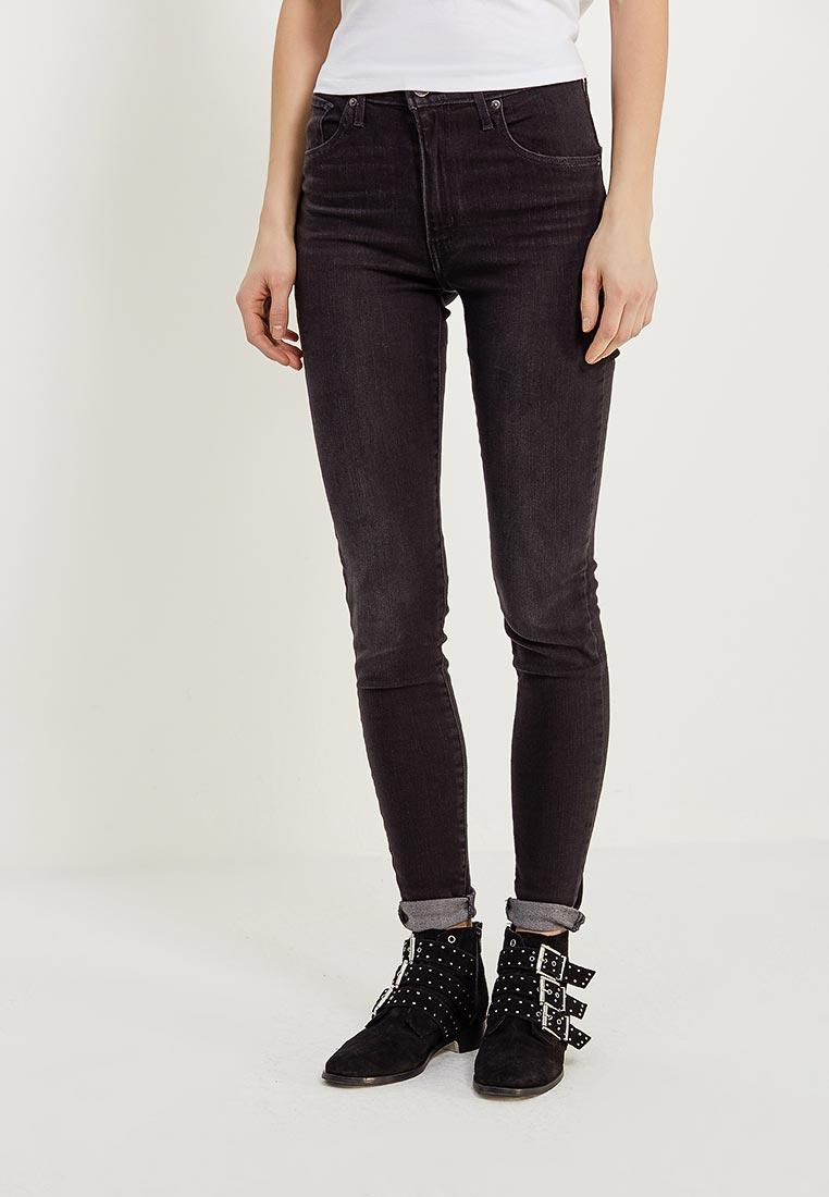 Зауженные джинсы Levi's® 2279100420