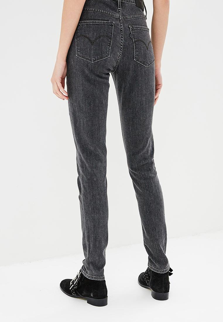 Зауженные джинсы Levi's® 1888201250: изображение 3