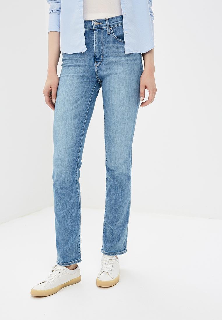 Прямые джинсы Levi's® 1888300100