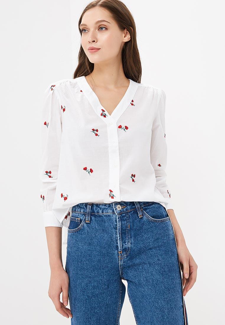 Женские рубашки с длинным рукавом Levi's® 5756900000