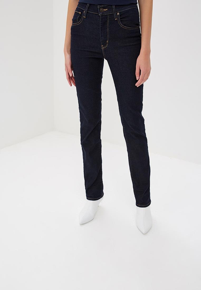 Прямые джинсы Levi's® 1888300150