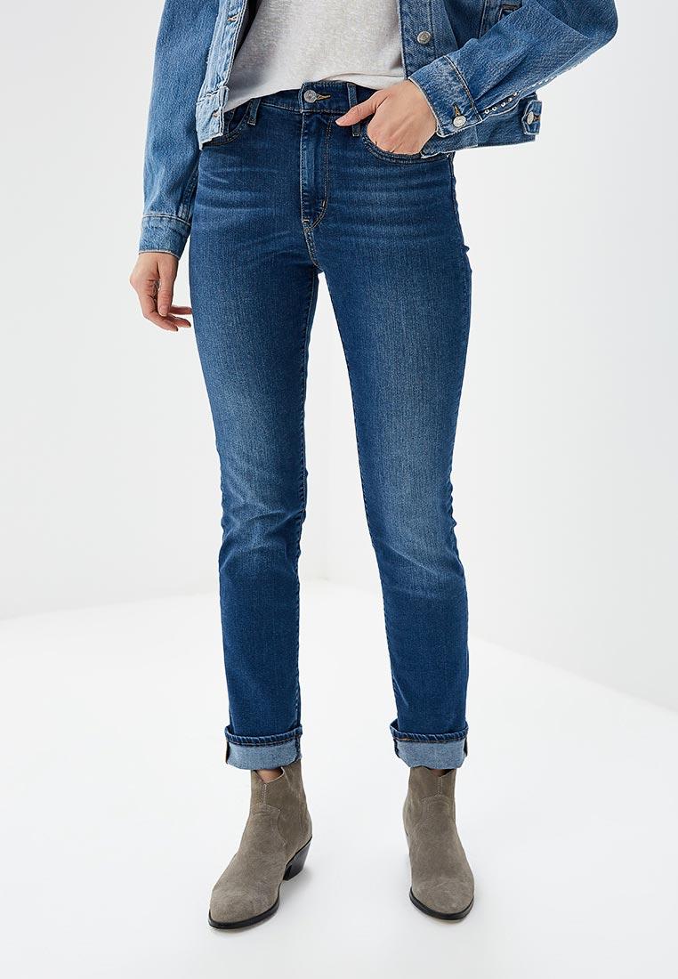 Прямые джинсы Levi's® 1888300230: изображение 1