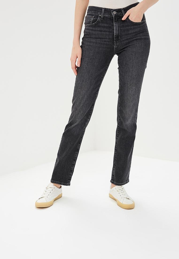 Прямые джинсы Levi's® 1888300240