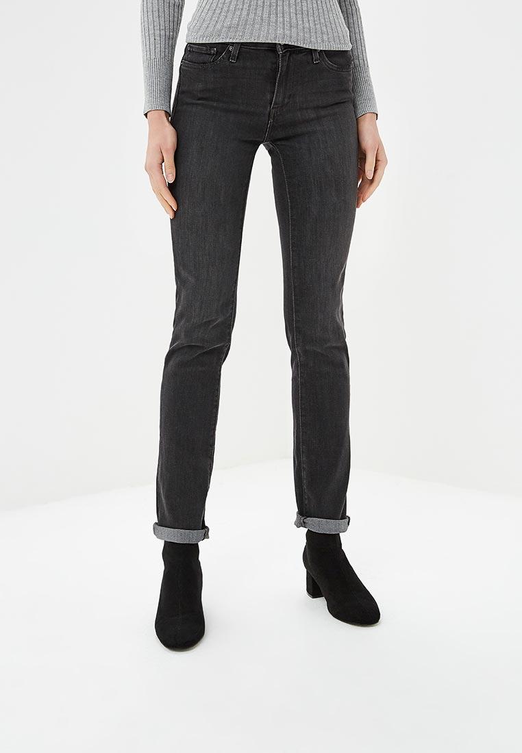 Зауженные джинсы Levi's® 1888401400: изображение 2