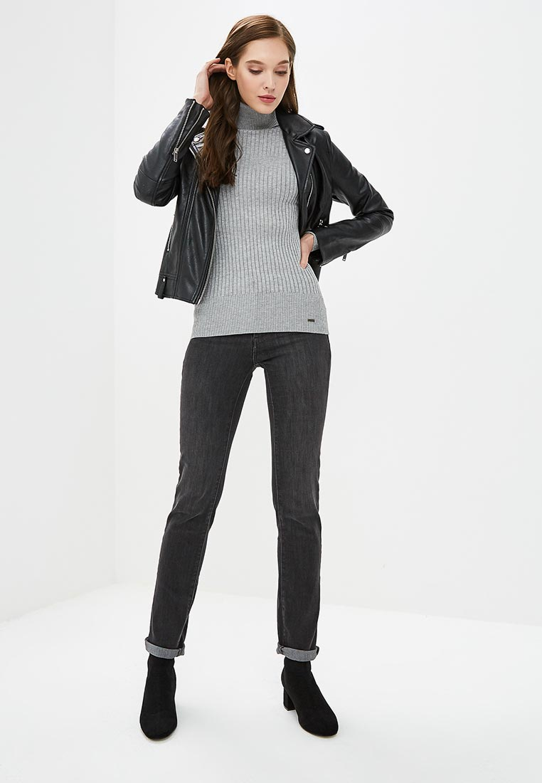 Зауженные джинсы Levi's® 1888401400: изображение 4