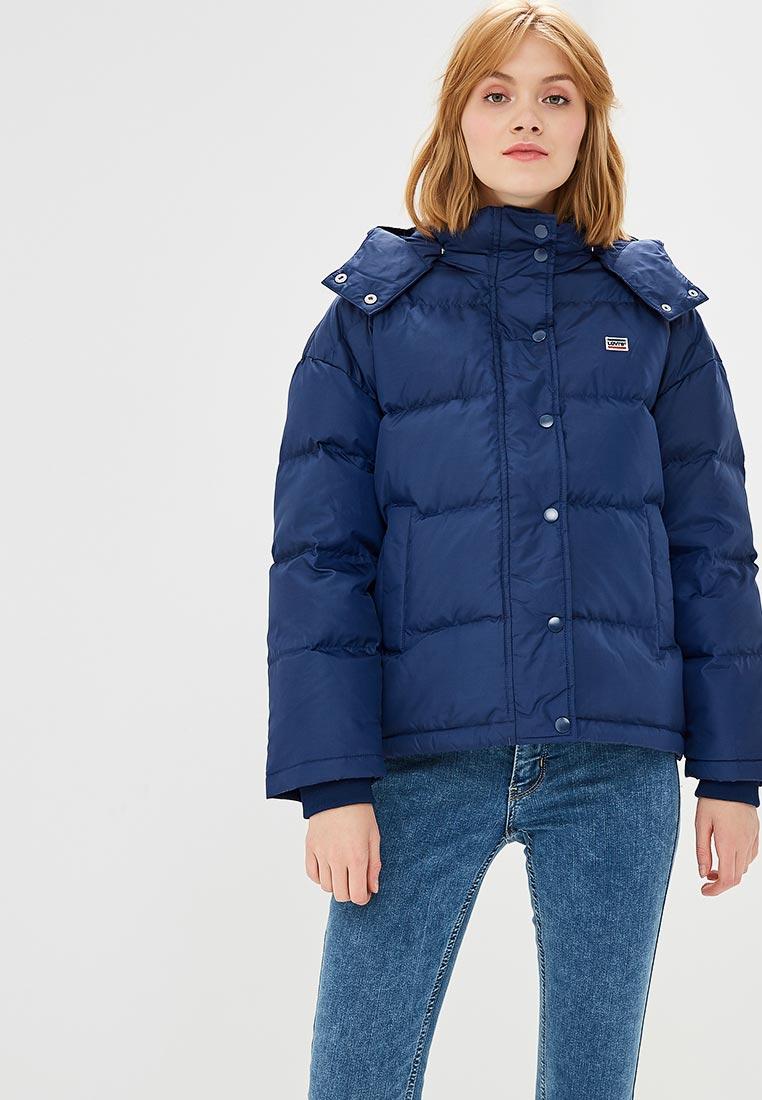 Утепленная куртка Levi's® 5634700040