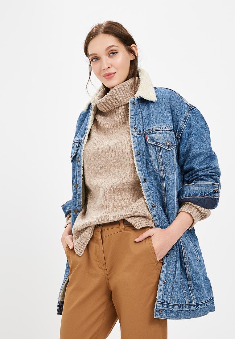 Джинсовая куртка Levi's® 5789300000