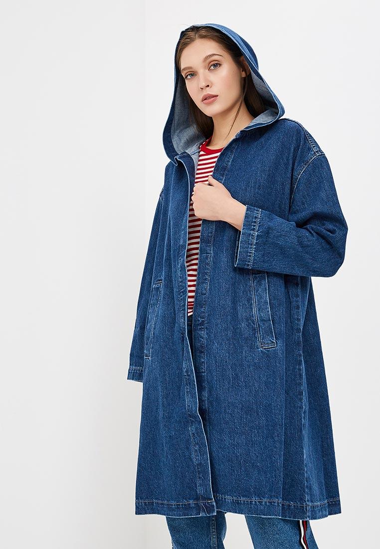 Женские пальто Levi's® 5795300000
