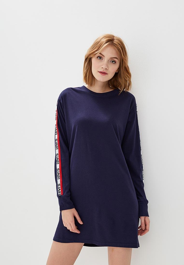 Платье Levi's® 5966700000