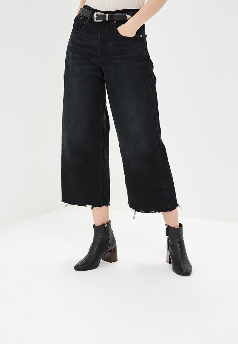 Широкие и расклешенные джинсы Levi's® 5772300020