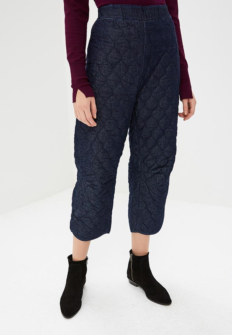 Широкие и расклешенные джинсы Levi's® Made & Crafted® 5612200010