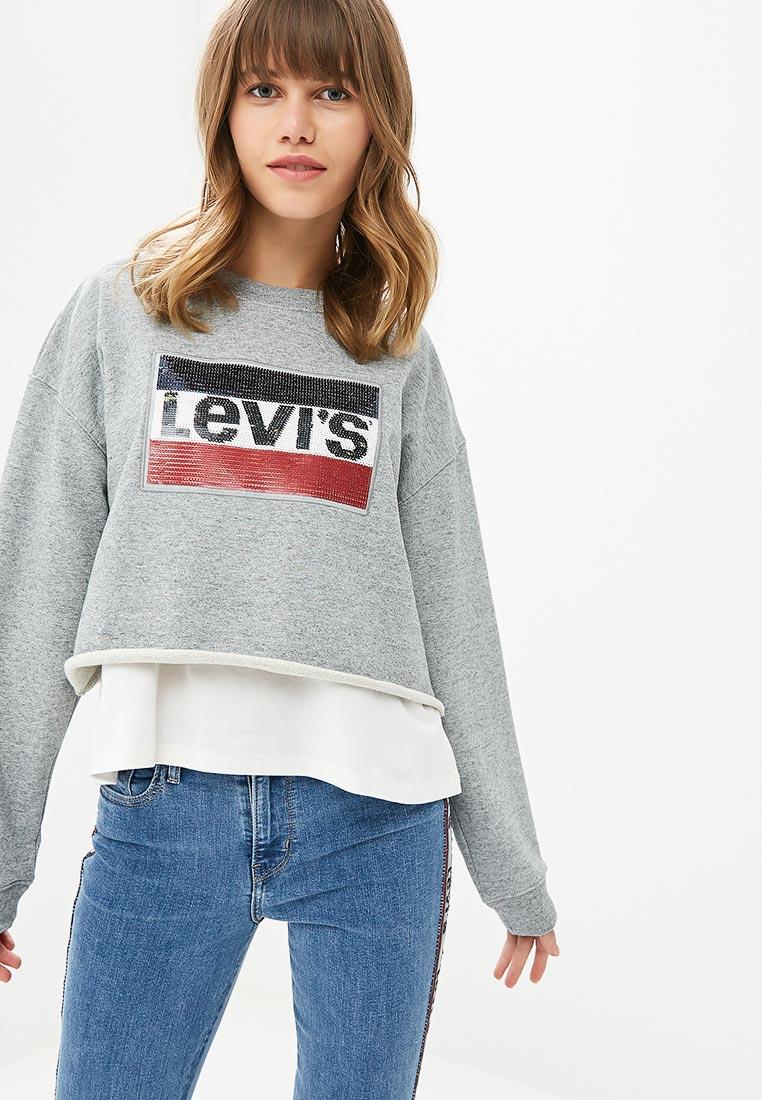 Свитер Levi's® 5634000060