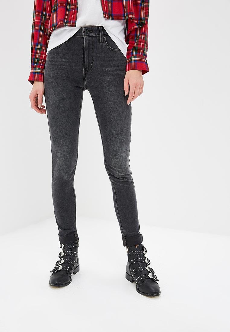 Зауженные джинсы Levi's® 1888201840