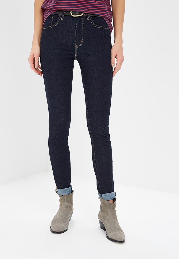 Зауженные джинсы Levi's® 1888201880