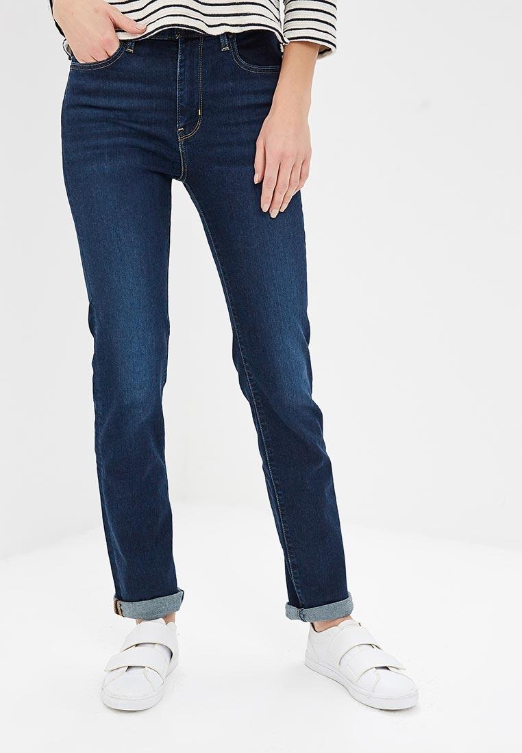 Зауженные джинсы Levi's® 1888300290