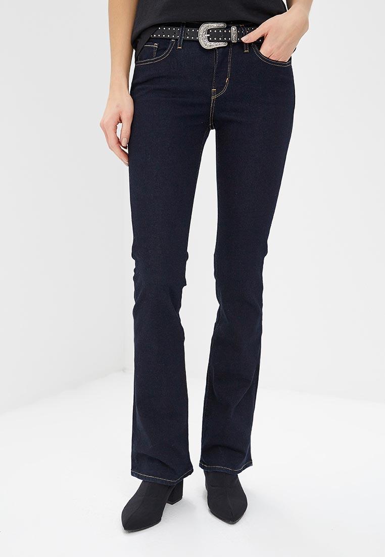 Широкие и расклешенные джинсы Levi's® 1888500670