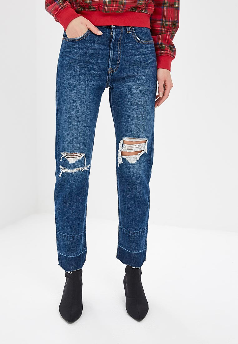 Прямые джинсы Levi's® 3620000300