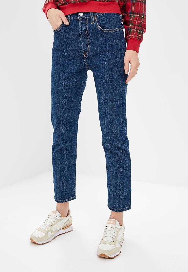 Прямые джинсы Levi's® 3620000310