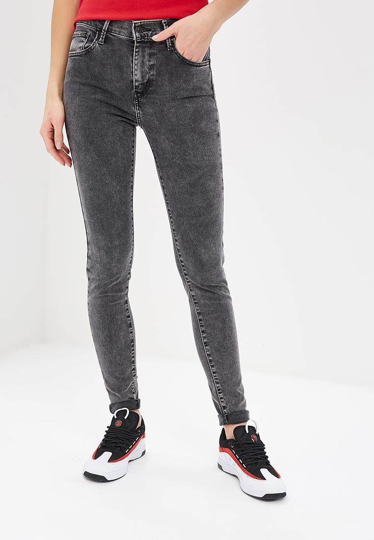 Зауженные джинсы Levi's® 5279700600