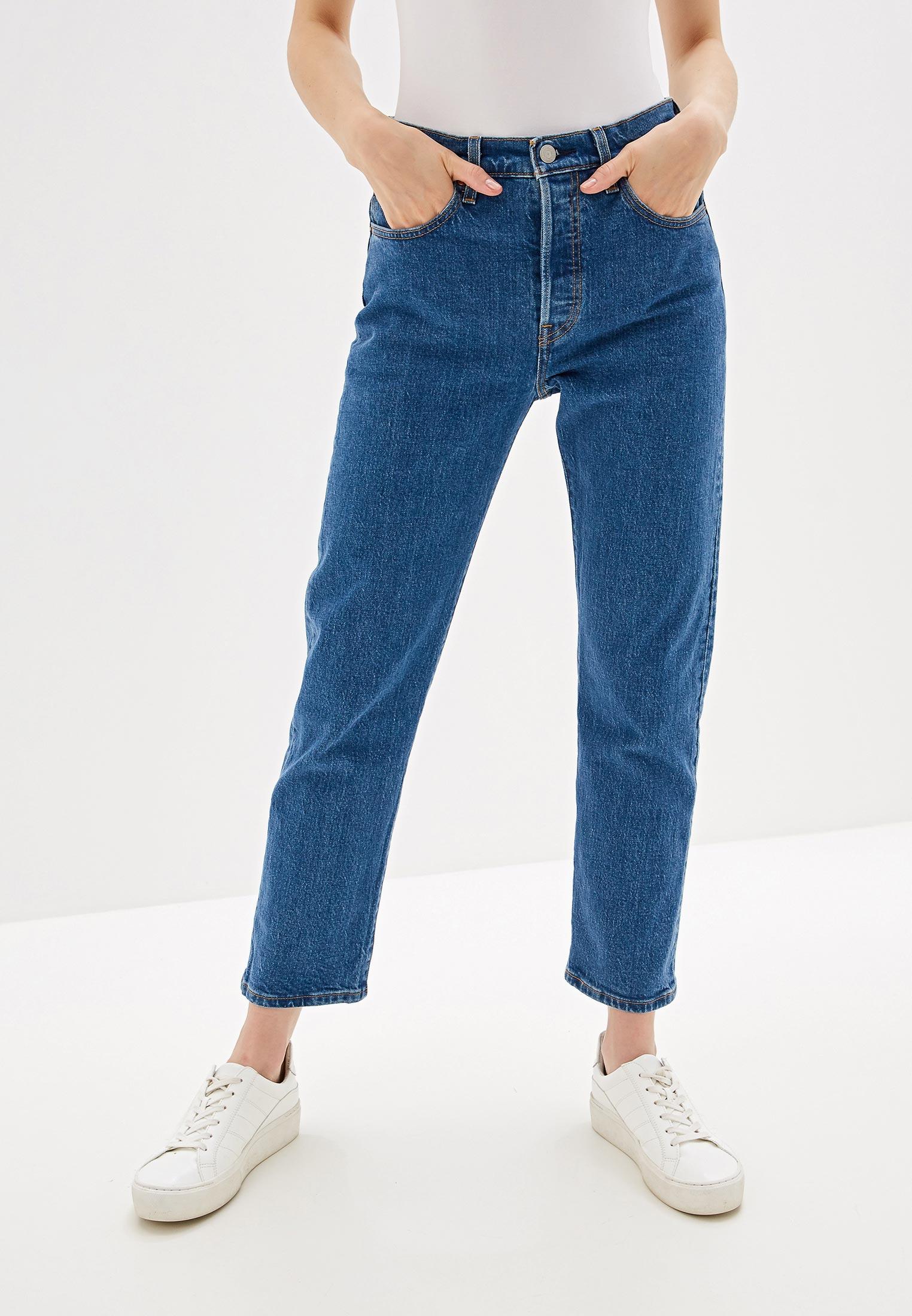 Прямые джинсы Levi's® 3620000730