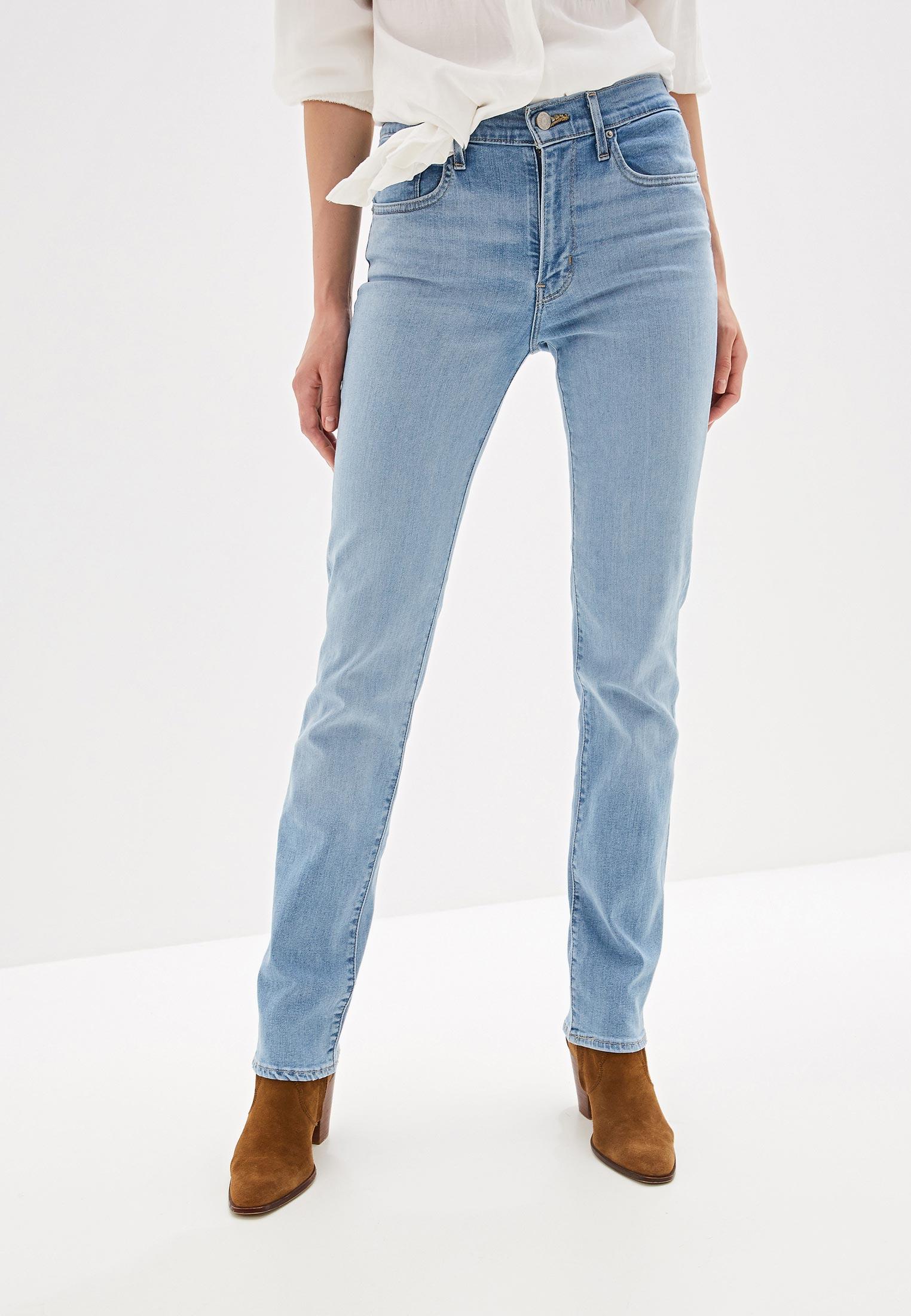 Прямые джинсы Levi's® 1888300470