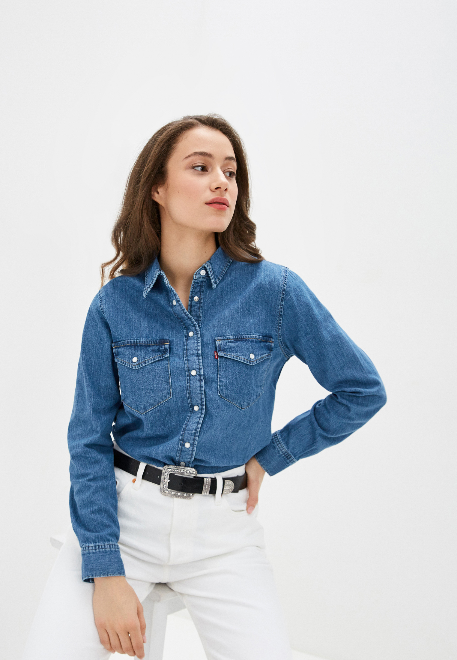 Рубашка Levi's® 1678600020