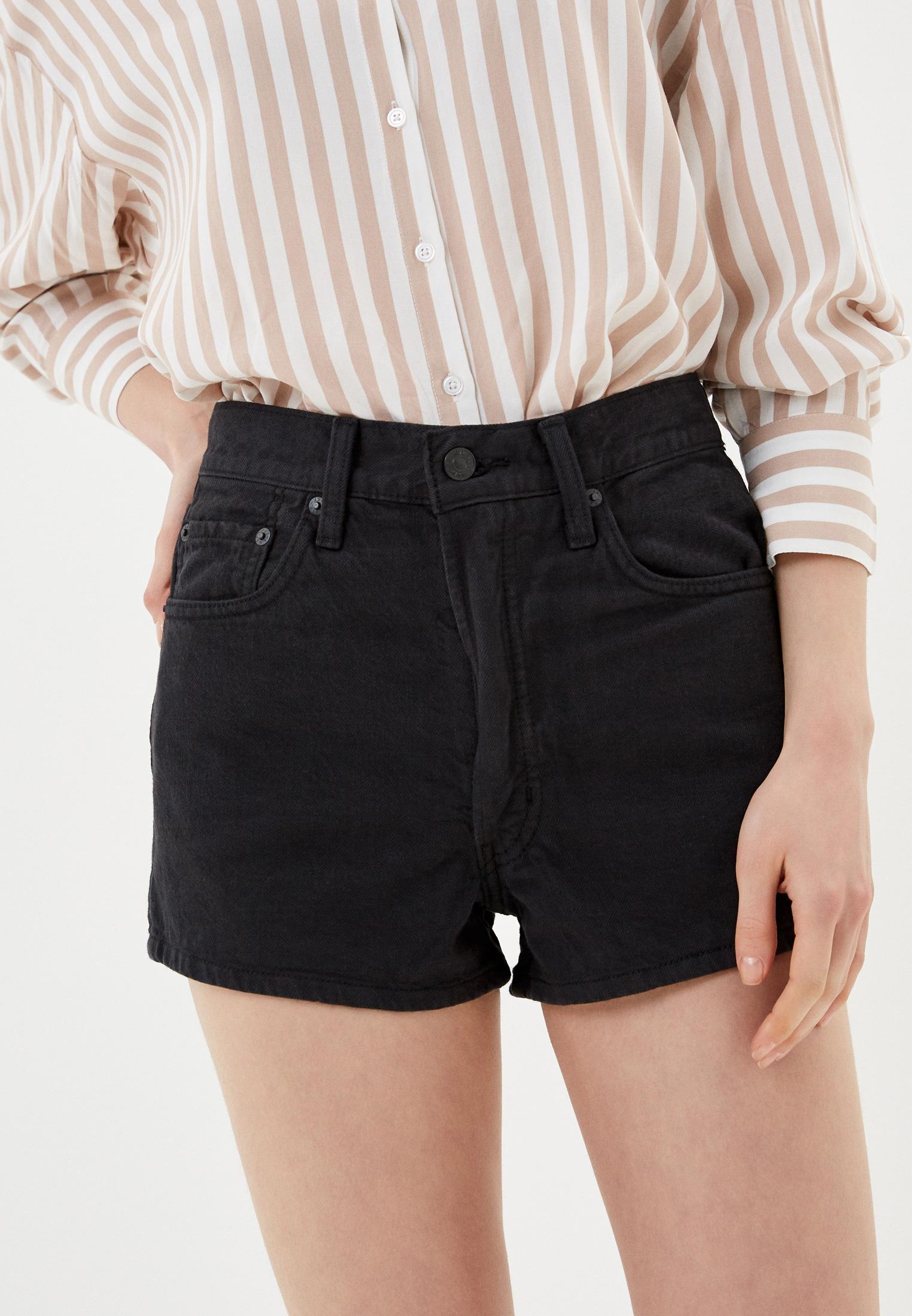 Женские джинсовые шорты Levi's® 1706200000