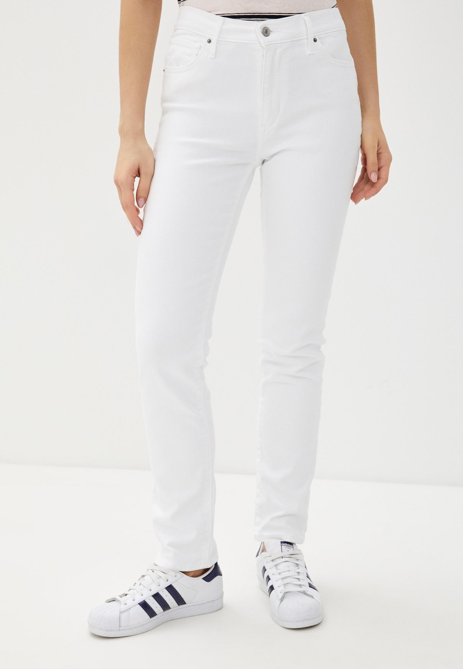 Прямые джинсы Levi's® 1888300970