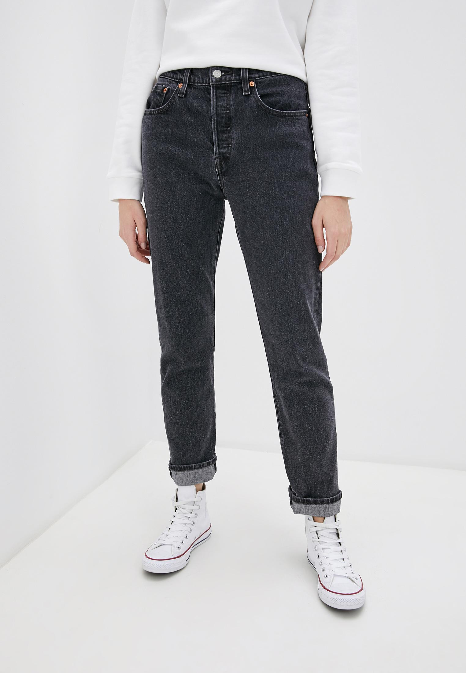 Прямые джинсы Levi's® 3620001110