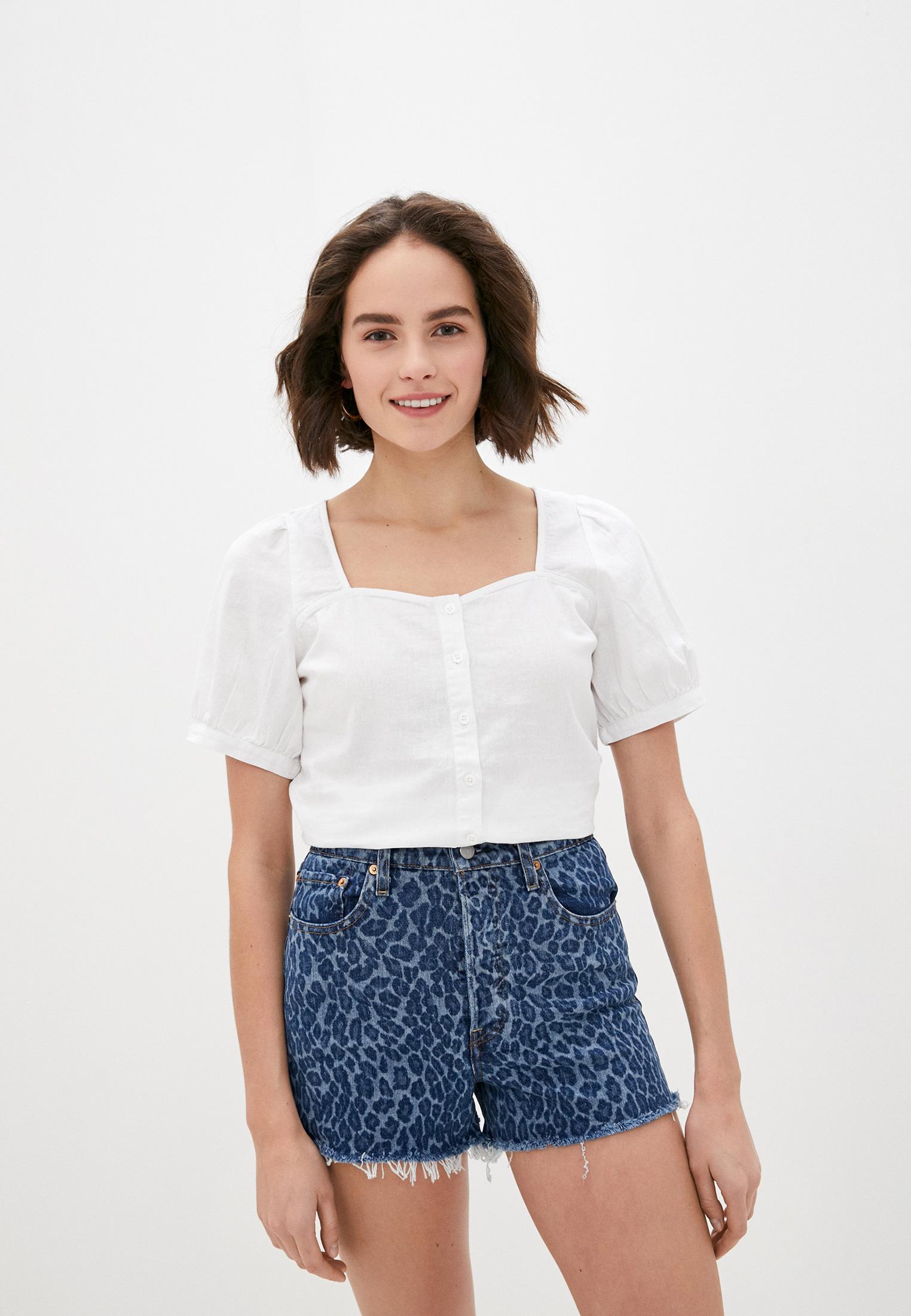 Блуза Levi's® 8538800000