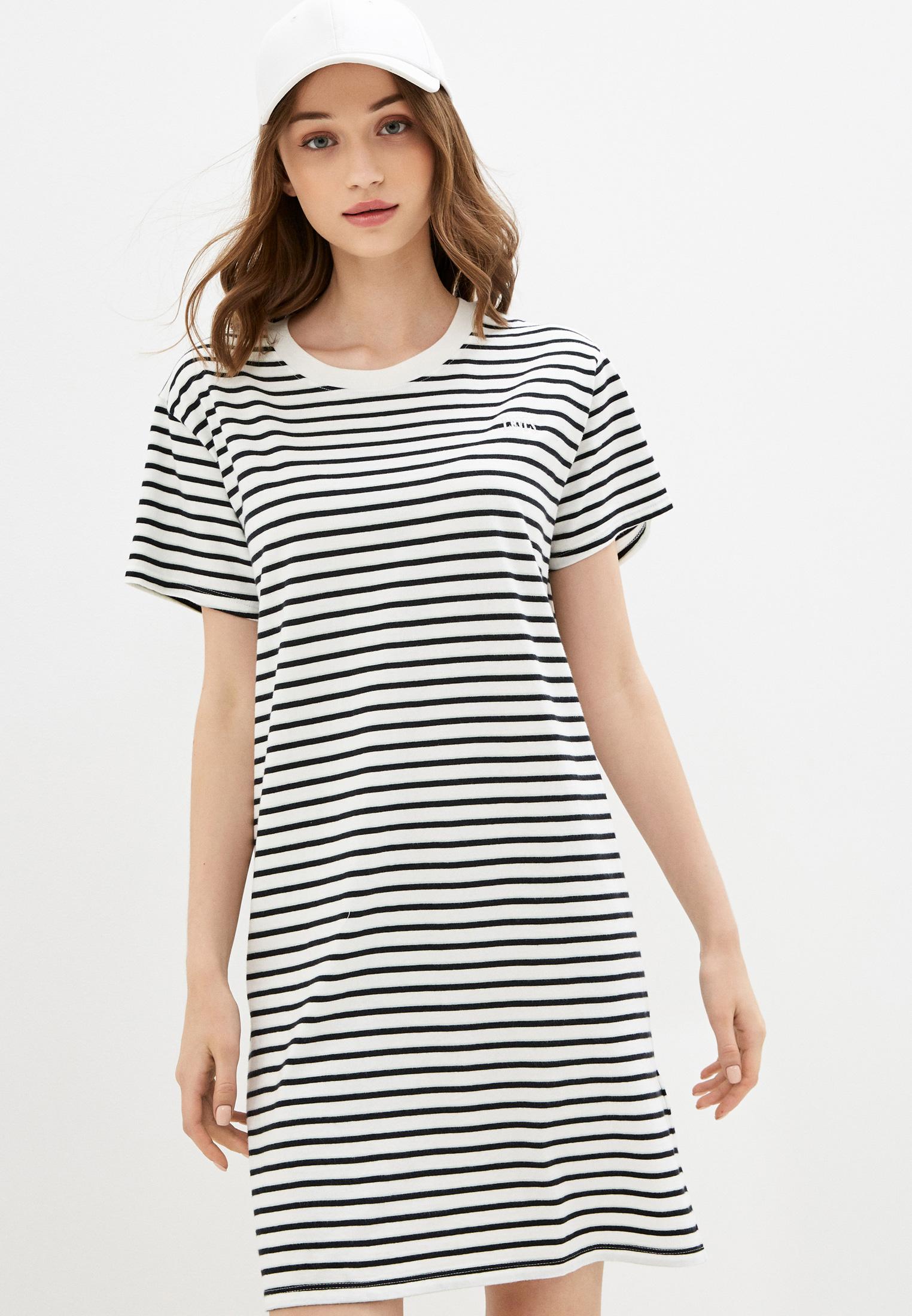 Платье Levi's® 2493400020