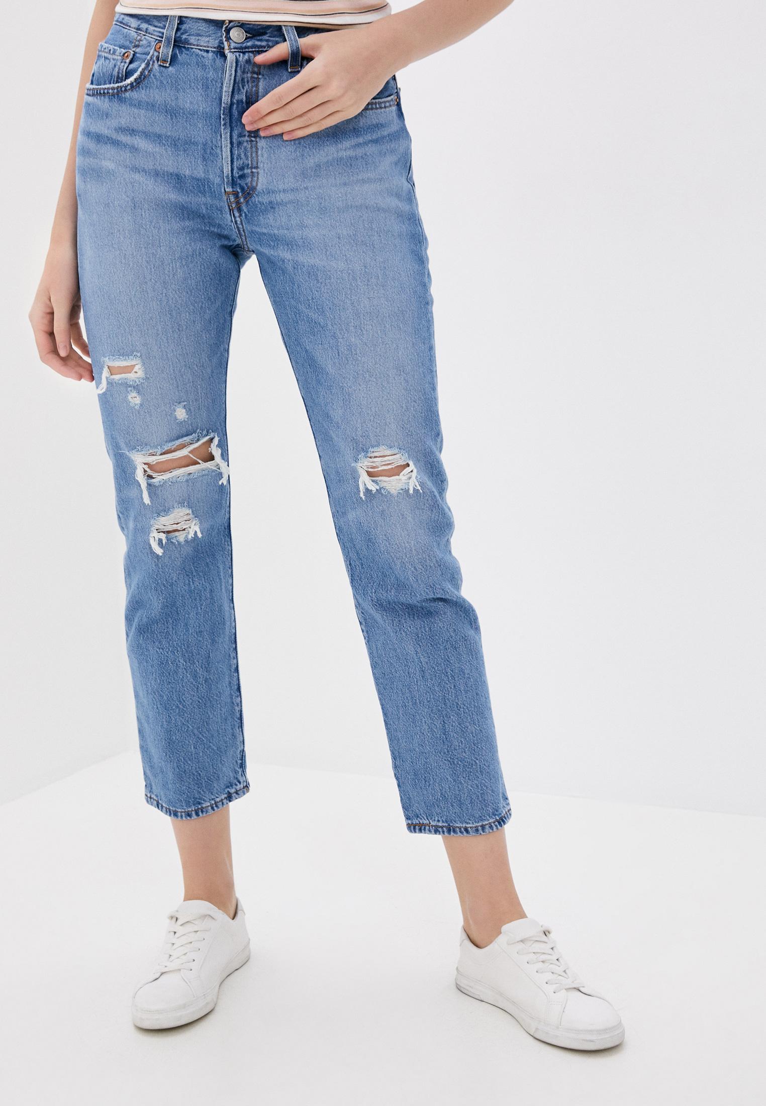 Прямые джинсы Levi's® 3620001410