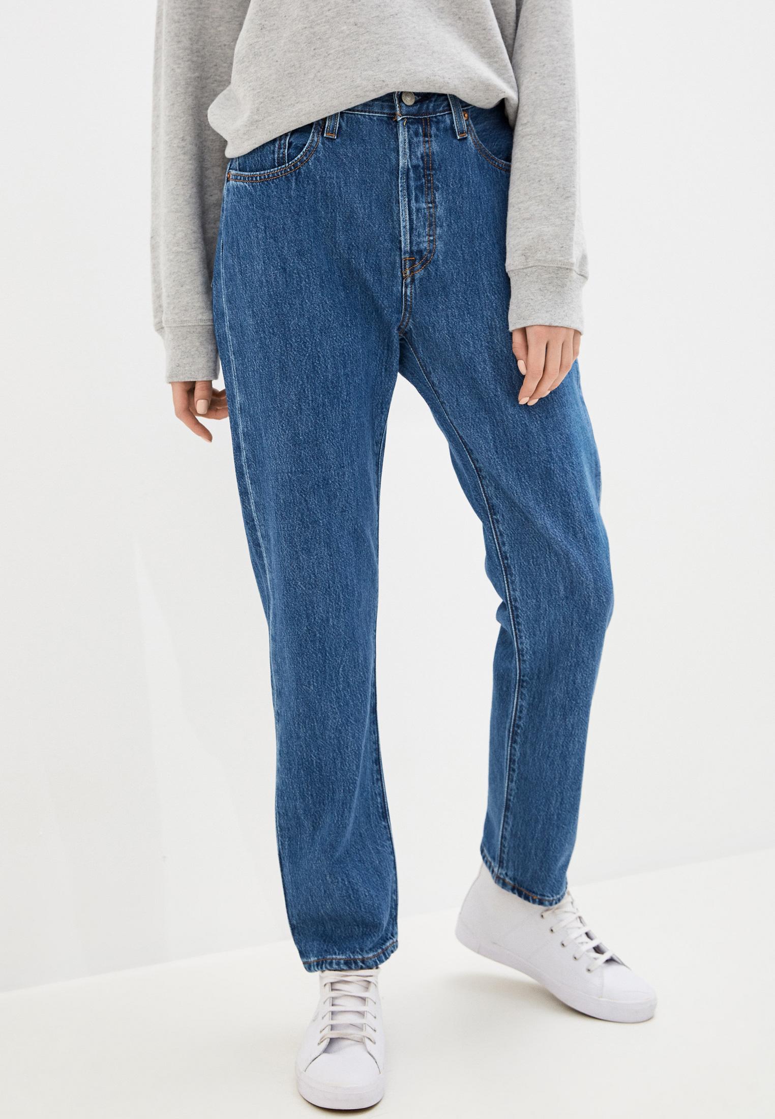 Прямые джинсы Levi's® 3620001420