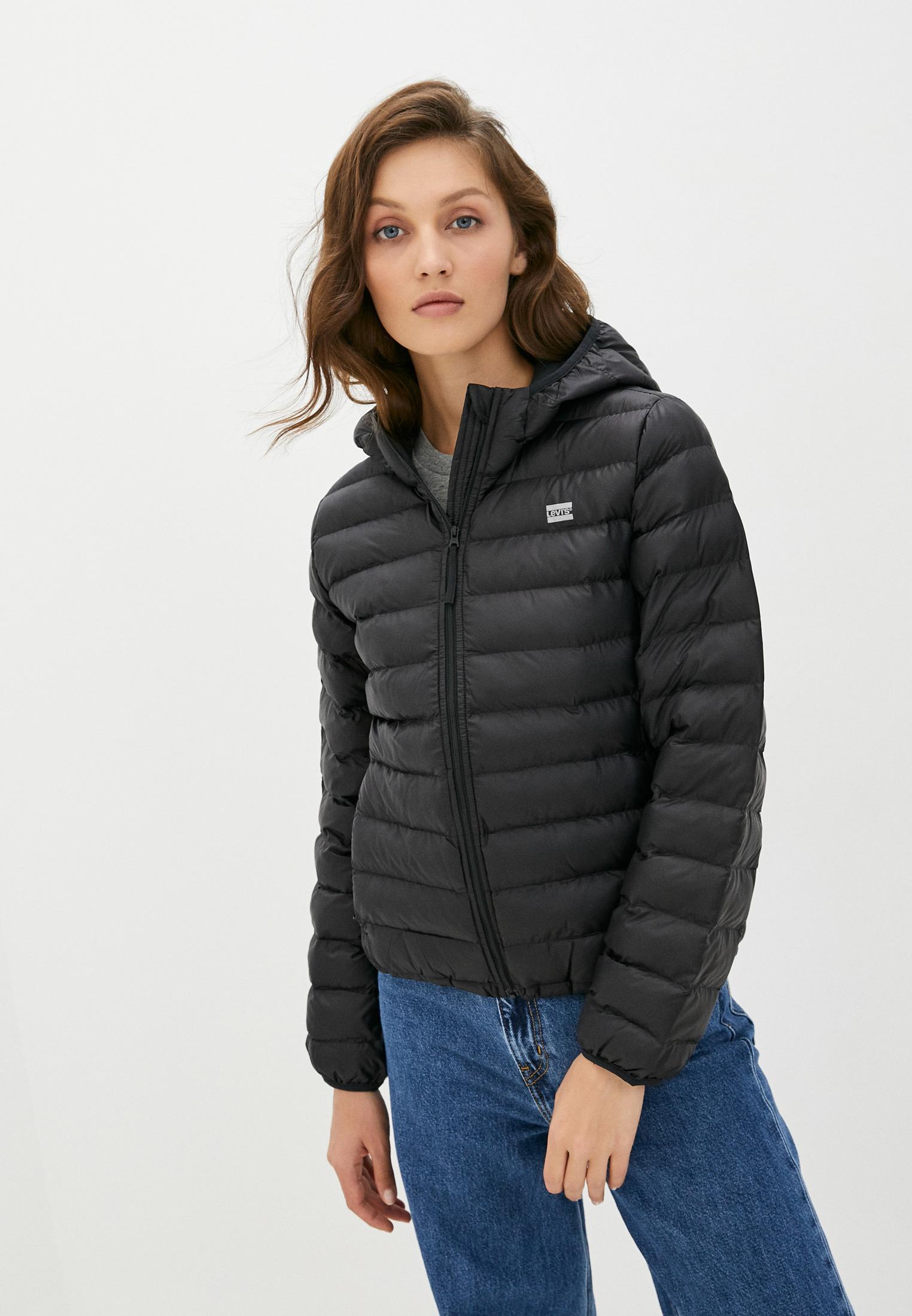 Утепленная куртка Levi's® 2685800020