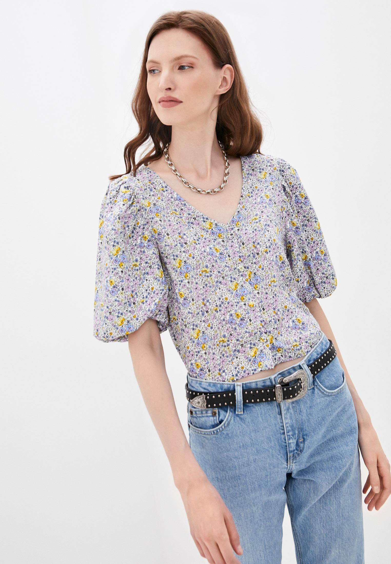 Блуза Levi's® 2267900010