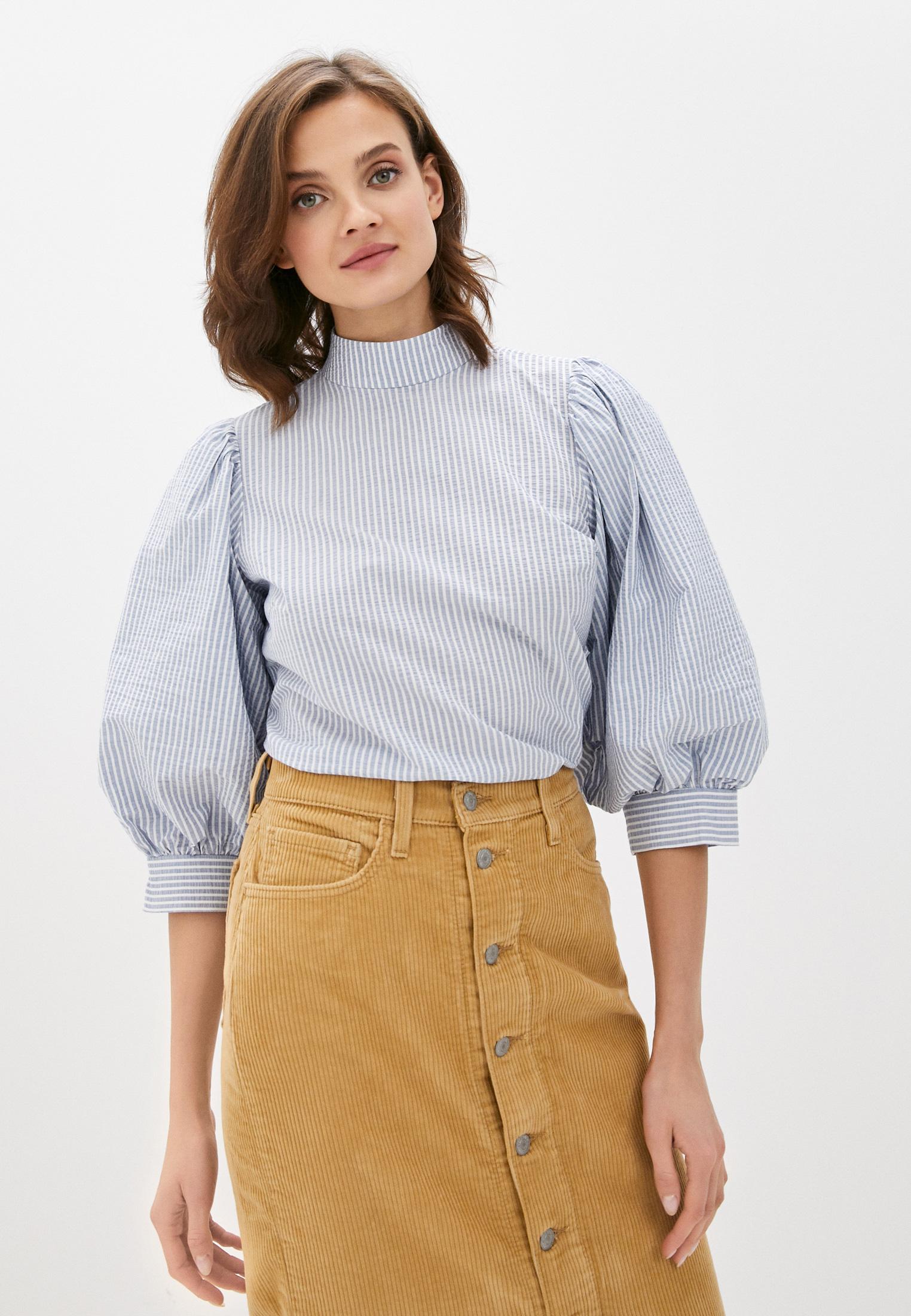 Блуза Levi's® 2271500010
