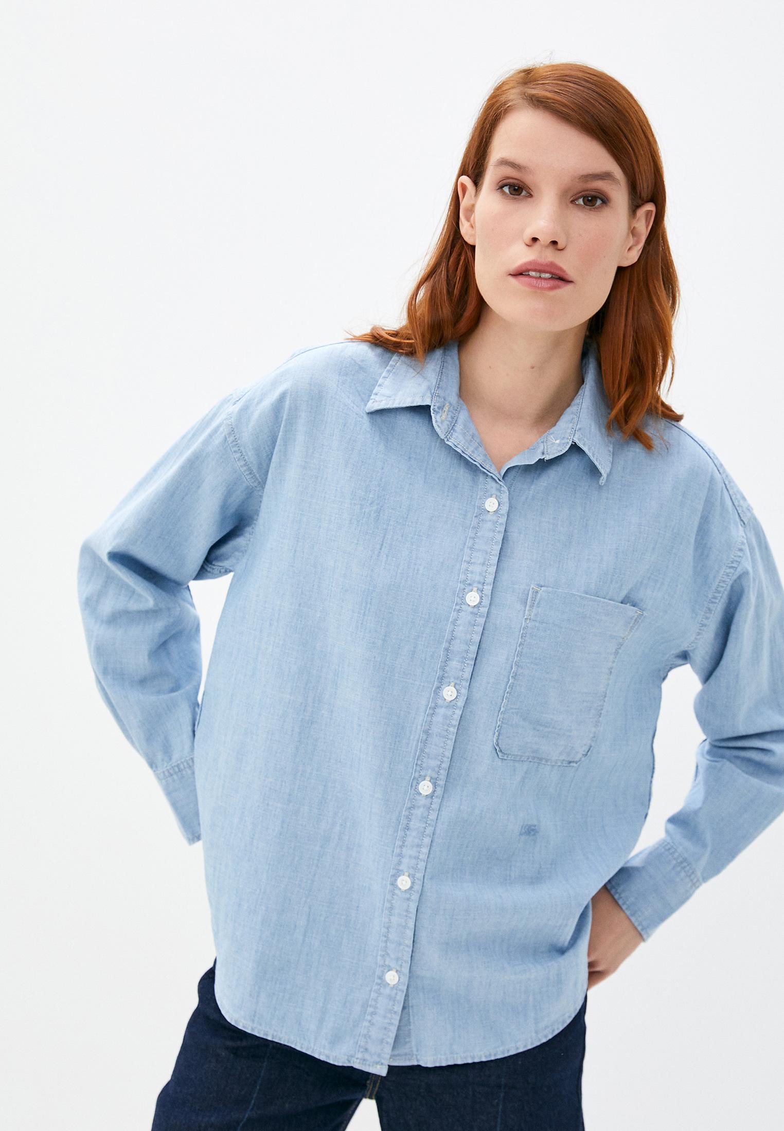 Рубашка Levi's® 2264800000