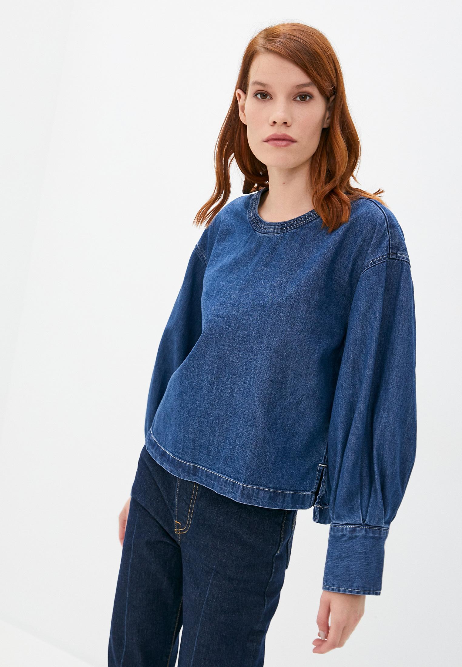 Блуза Levi's® 8683300000