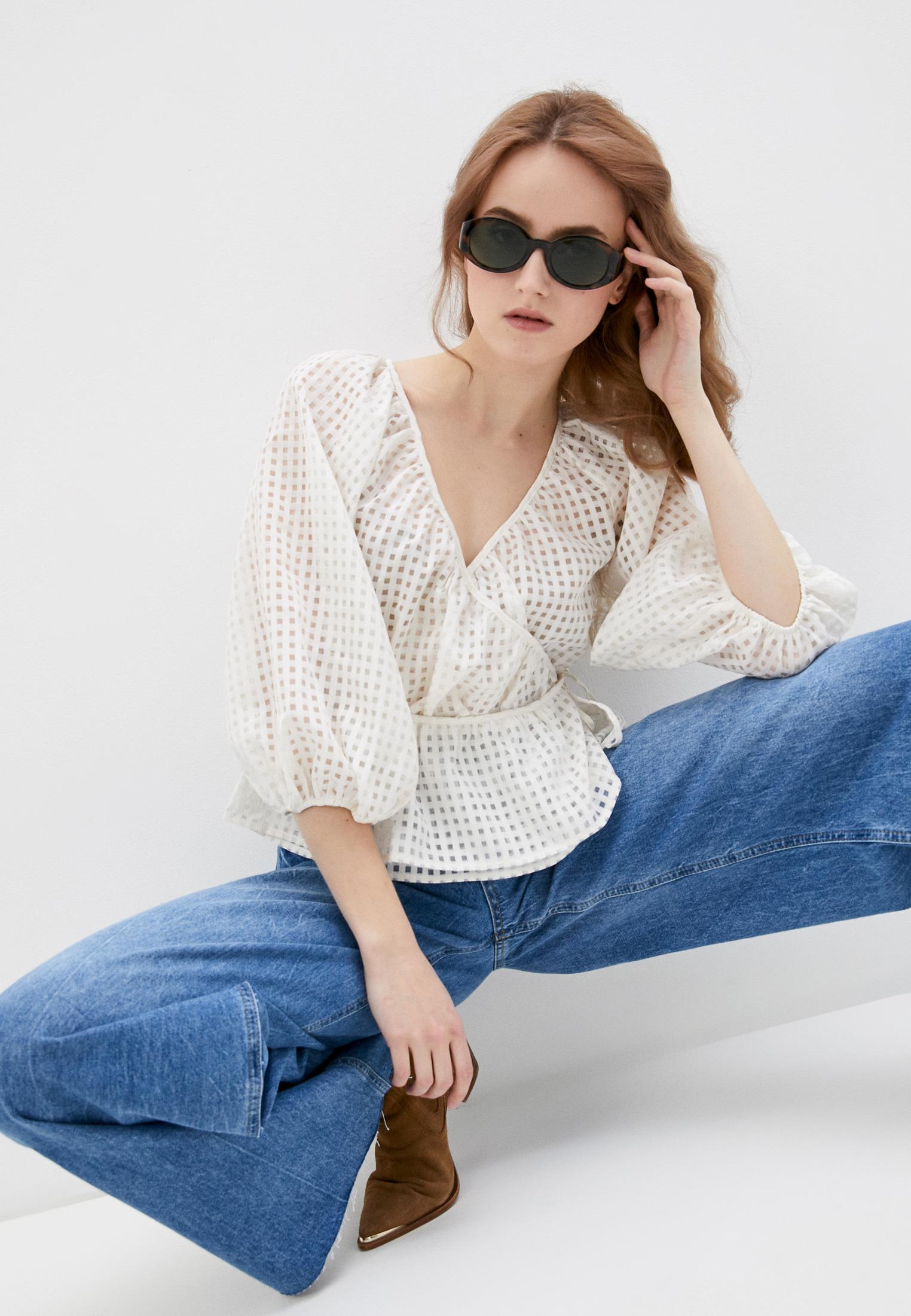 Блуза Levi's® 2954200020
