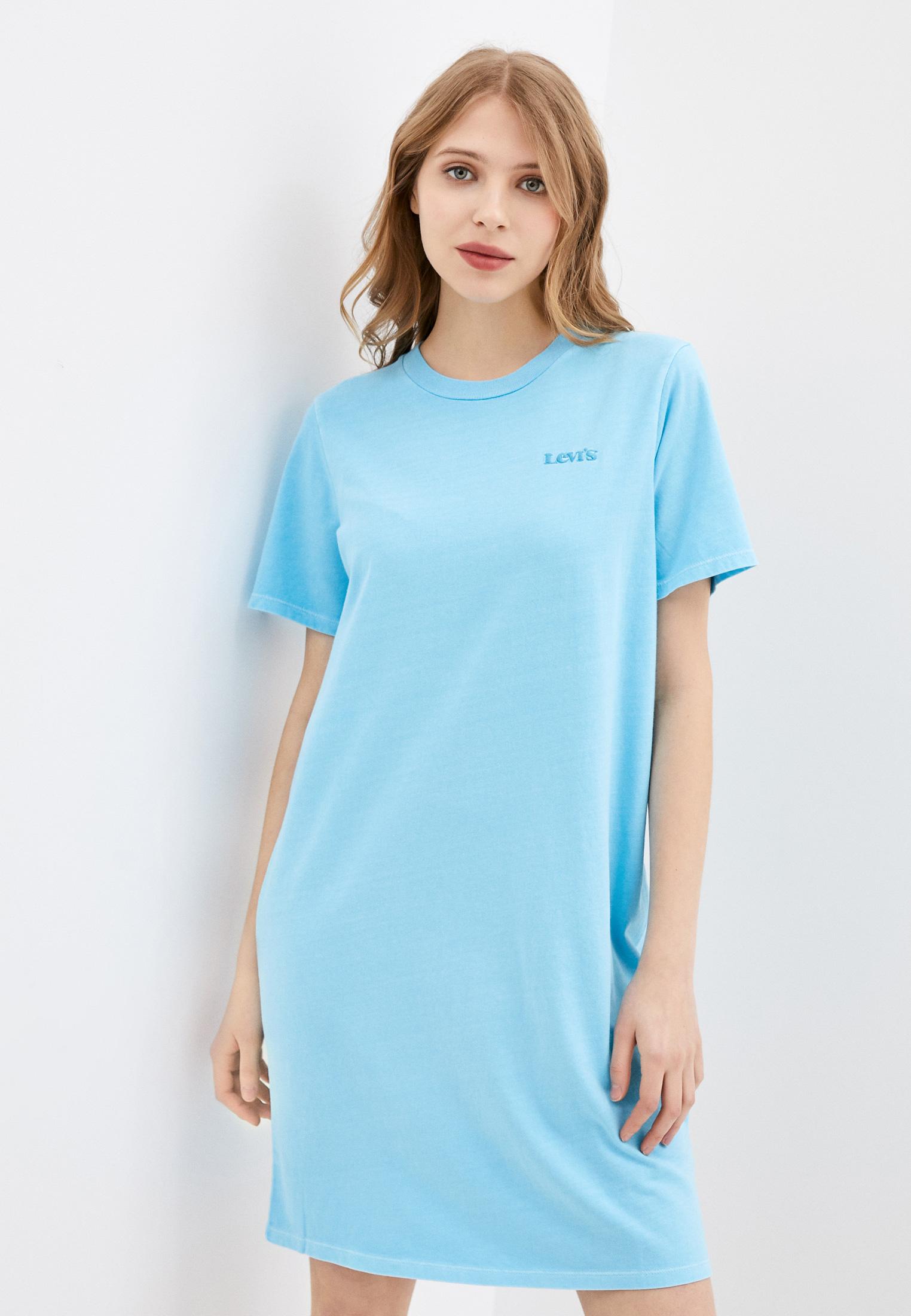 Платье Levi's® 2959500030